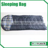 Adult Sleeping Sack Outdoor