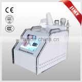 skin lifting anti wrinkle machine