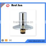 HR1170 factory manufacture forged brass sanitary ware cartridge sets&valve's core