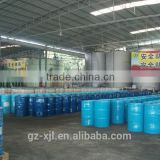 dop substitude epoxy soyabean oil pvc raw material pvc shrink film