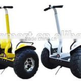 stable quality off road lithium 36V battery powered electric scooter motorcycle bike scooter for adults