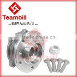 auto spares parts For BMW x5 e70 x6 e71front wheel hub bearing 31206779735 , 3120 6779 735