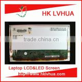 "8.9"" normal TOUCH LED laptop screen LP089WSA B089SW01 N089L6-L02	HSD089IFW1 for LENOVO Ideapad S9"