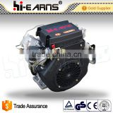 bike engine 4 stroke bicycle engine diesel outboard engine                                                                         Quality Choice
