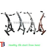 health care product adult old people walker and fitness walking machine