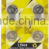 AG1lr41 lr44 625A AG0 AG1 AG2 AG6 AG10 AG9 Alkaline button cells alkaline cells alkaline batteries button cell battery