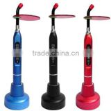 Medical Hospital Dental Supply High Quality Curing Light