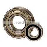 Deep Groove Ball Bearings 6205 Competitive Prices with Excellent Quality From China Factory