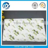 Greaseproof Paper for sandwich hamburger wrapping Paper<Factory direct sale> greaseproof paper                                                                         Quality Choice