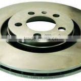 high quality Brake Disc for VW Jetta / Golf OEM No 1J0615301M