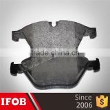 IFOB Front Brake pads Auto parts For German car 3 series E93 LCI 34116780711