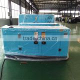 Hot! 2015 CE approved with factory price generator 20 kva 3 phase