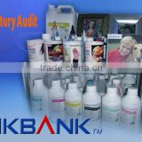ECO-SOLVENT INK FOR EPSON, MIMAKIT