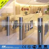 KBB slide gate Turnstile and access control project in Autralia, security, ISO9001 CE UL certificate