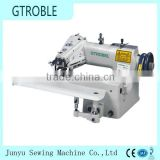 GDB-101computerized blind stitch machine industrial chainstitch sewing machine;cheap single thread sewing machines                                                                         Quality Choice
