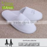 hotel disposable slipper for adults&children in Yangzhou