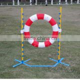 Pet Agility Equipment, Dog Agility Equipment
