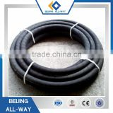 High Pressure Water Suction and Discharge Rubber Hose