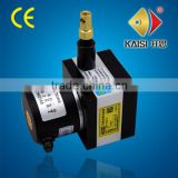 High quality Low price Professional Manufacture KS20-800-420A 4...20mA current output Linear position sensor