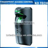 KO-F11 Biometric Fingerprint Access Control System Optional Integrated Smart Card Reader