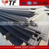 Competitive price AISI/ASTM A36 Hot rolled and Cold Rolled steel sheet                                                                         Quality Choice