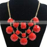 CHINA FACTORY HOT SALE traditional japanese jewelry