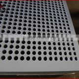 Perforated Stainless Steel Screen Plate And Galvanized Perforated Metal Sheet For Sale Cheap