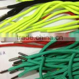 braided cotton rope baling twine