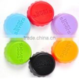 silicone bottle cap exclusive beer bottle caps for sale                                                                         Quality Choice