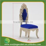 Durable ABS Architecture Model making material furniture Materials Interior Layout House Model /Furniture model