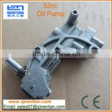 Chain Saw spare parts, 52cc oil pump