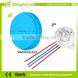 China manufacturer hidden <b>camera</b> light <b>switch</b>