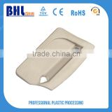 Customized ABS sheet parts plastic car body shell                                                                         Quality Choice
