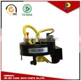 Airbag Sensor Clock Coil Spring for BYD Car Accessories Made in China