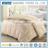 YIntex Hot sale Duck Down Comforter
