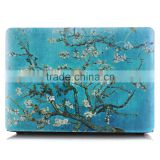 laptop hard shells case cover for macbook pro 15
