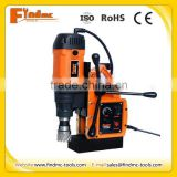 1500w 32mm SCY-32 electric drill machine, hand drill machine, magnetic drill machine, core drill machine