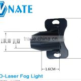 New Product Led Fog Lights For Trucks Cars Laser Lighting Tail Light Bulbs 12 V Auto Parts