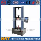 TLS Series Tension & Compression Spring Testing Machine,Spring Load Testing Equipment