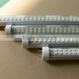 bright strawhat led fluorescent tube light shenzhen (24v, CE&ROHS)ADS-8D144C-24V