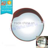 Best Anti-crush PVC Corner Reflector For Sale