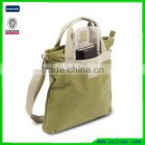 Customized hidden camera bag camera long strap shoulder bag