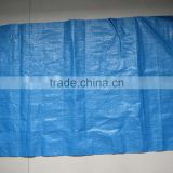 chemical urea fertilizer bag 50kg with PE inner bag