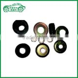 HIGH QUALITY AUTO PART STABILIZER BAR KIT FOR MITSUBISHI L300