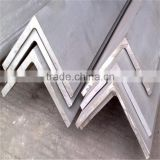 factory exports 316l stainless steel angle bar