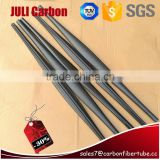 cuttlefish carbon fiber spearfish gun barrels best sale in Alibaba