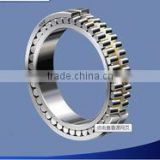 Arms drill installed professional bearing NNU41/530 double row cylindrical roller bearing