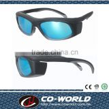 Industrial safety glasses, eye protective safety glasses safety spectacles