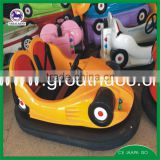 amusement used bumper cars for sale