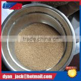 DYAN Abrasive/Polishing Walnut Shell granule